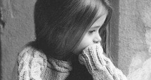 صور بروفايل للفيس بوك حزينه , صور مؤثرة وحزينة للفيس بوك