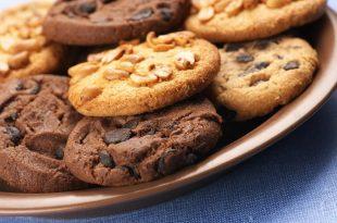 صور وصفة حلويات سهلة , حلويات لذيذة مش مكلفة