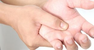 صور علاج تنميل اليدين بالاعشاب , افضل الوصفات لعلاج التنميل في اليد بالاعشاب