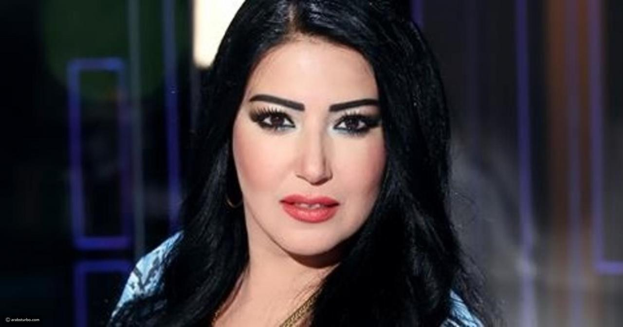 صور صور ممثلات مصريه , اجمل صور نجمات مصر