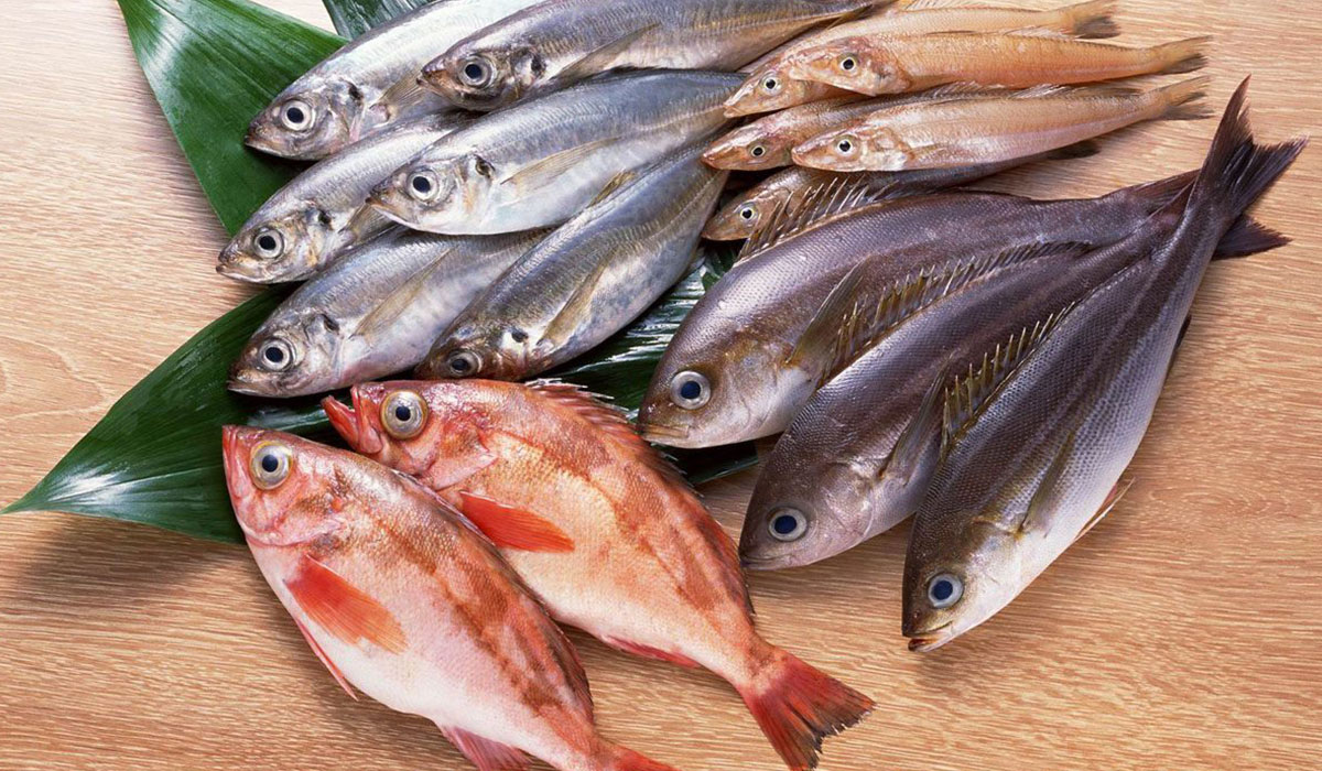 صورة تفسير حلم تنظيف السمك , ماهو تفسير رؤية تنظيف السمك في المنام