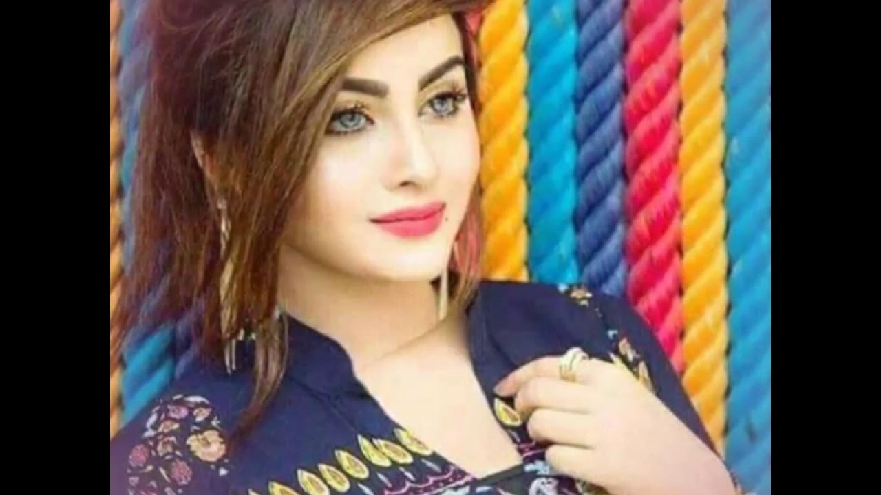 صورة بنات حلوات بنات حلوات , اجمل صور البنات في العالم