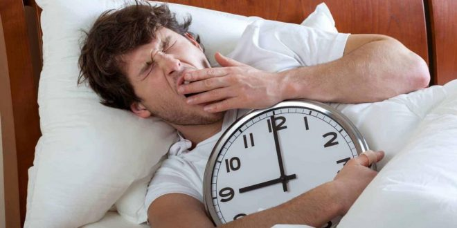 صورة اضرار كثرة النوم , تعرف علي مايتسبب فيه كثره النوم طويلا ستندهش