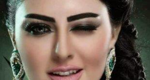 صور صور نساء عربيات , نساء عربيات باجمل الصور