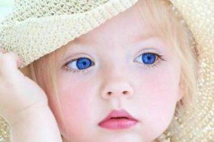 صور صورة طفل جميل , اطفال فى قمة الجمال
