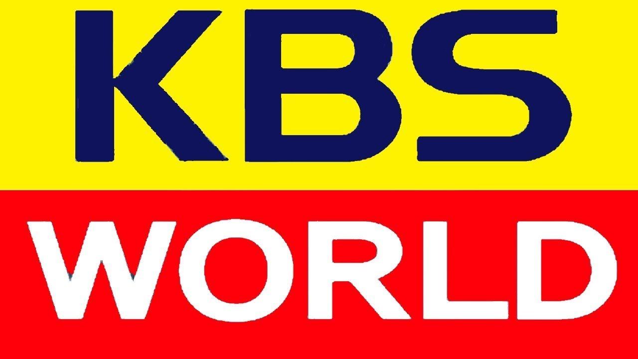 مشاهدة قناة البحرين الرياضية 1