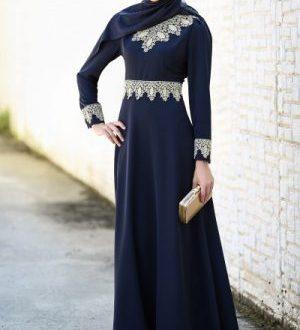 صور اجمل ملابس بنات فيس بوك , بنوتات الفيسبوك باشيك ملابس