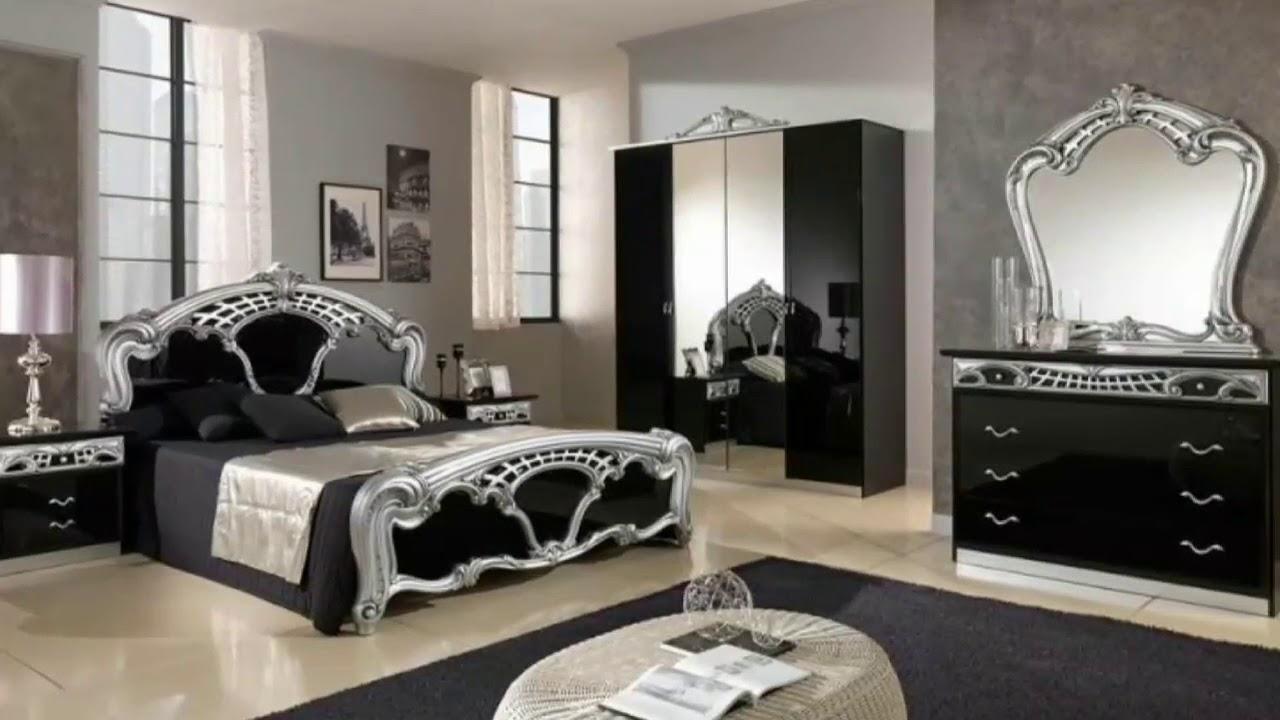 صورة تسريحات غرف نوم 2019 , احدث تشكيلة لتسريحات غرفة النوم