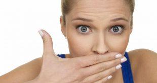 صور علاج لرائحة الفم , وداعا لرائحة الفم واستمتع بنفس منعش