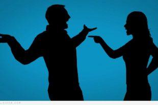 صورة الشجار بين الزوجين في المنام , ما دلالة الخناق بين الزوجين بالحلم؟