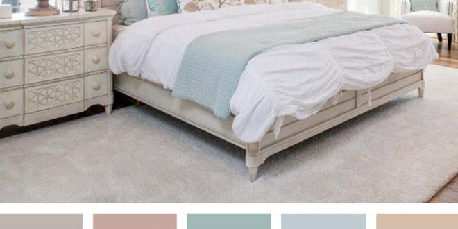 صورة غرف نوم رائعة , تصميمات وتشكيلات متميزة لغرف النوم