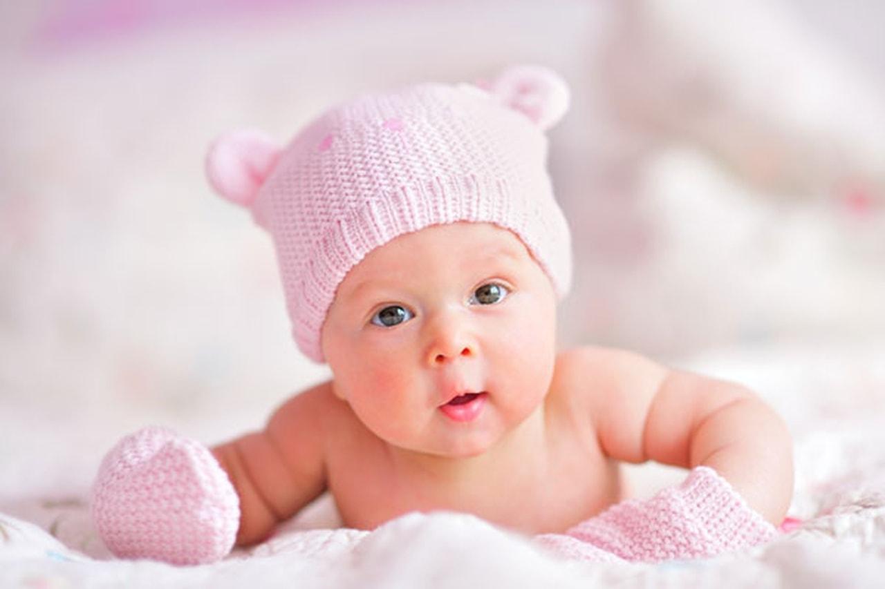 صورة تفسير الاحلام طفل , اعرف تفسير رؤية الاطفال بالمنام