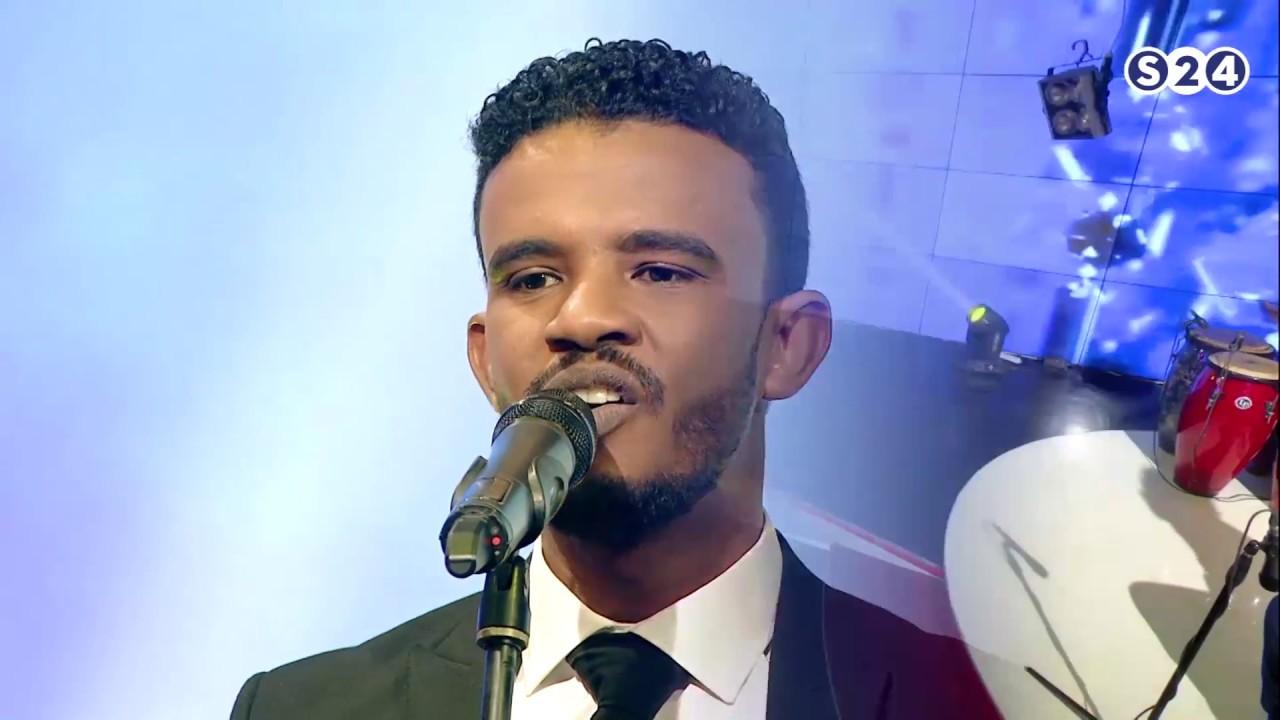 تحميل اغنيات حسين الصادق