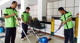 صورة شركة تنظيف منازل بالظهران , الشركة الوحيدة والمتفردة بتنظيف المنازل بالظهران