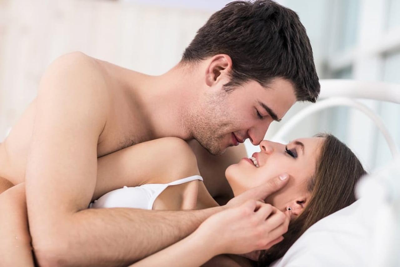 صورة اجمل الصور الرومانسيه الساخنه , رومانسية ملتهبة باروع الصور