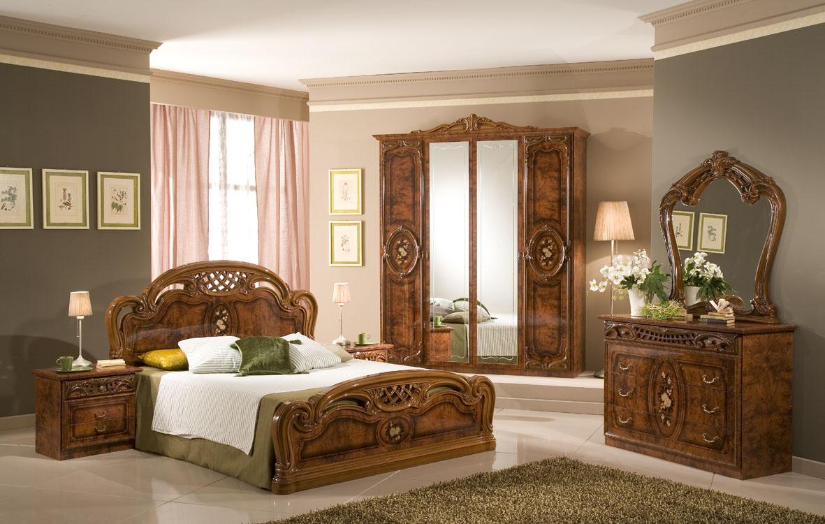 صورة اشكال غرف النوم واسعارها , اختار المناسب احلى وارخص غرف نوم