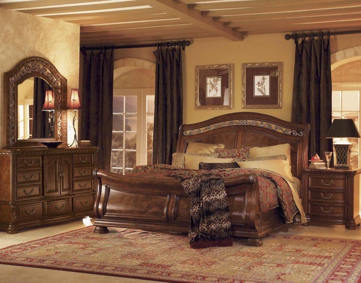 صورة اوض نوم عرايس , اشيك تصميمات لغرف نوم العرايس