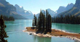صور رحلتي الى كندا بالصور , اجمل صور تظهر روعة كندا