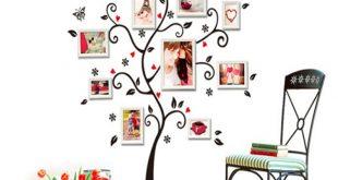 صور شجرة العائلة بالصور , احلى تصميمات لشجرة العائلة