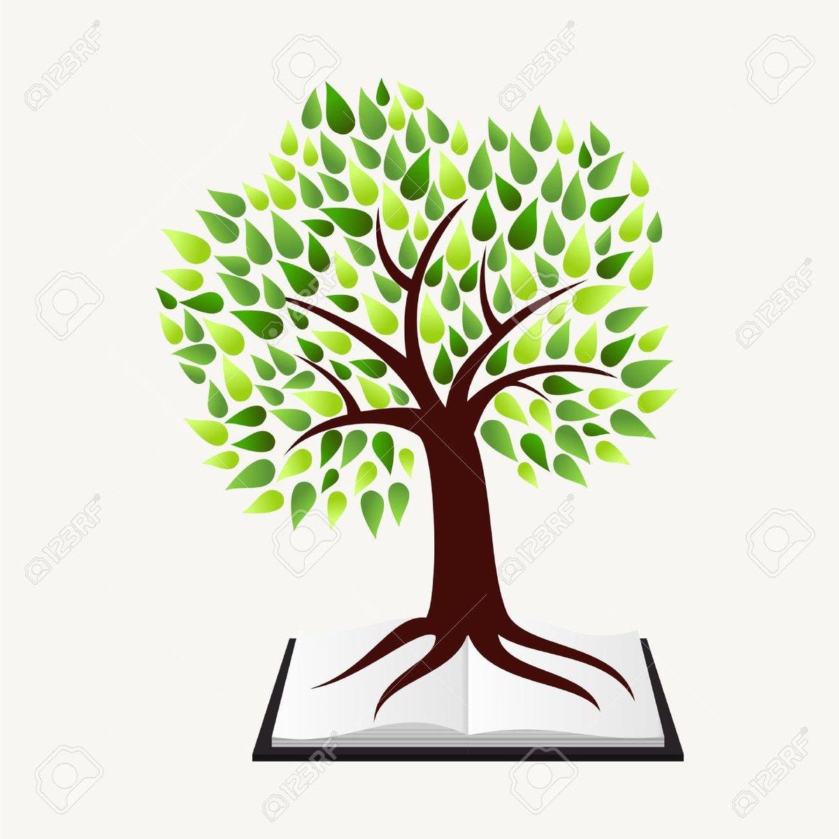 كتاب شجرة العائلات المصرية