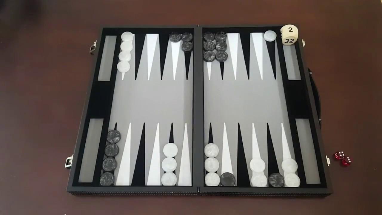 صورة كيف تلعب الطاولة , العاب مسليه للمرح