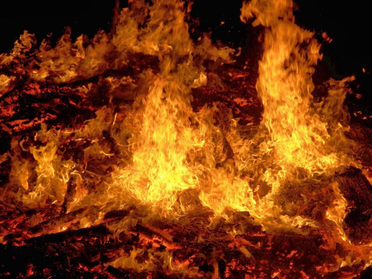 صورة ماذا ينتج عن حرق الهيدروجين , الماده التي تستخدم للاسمده