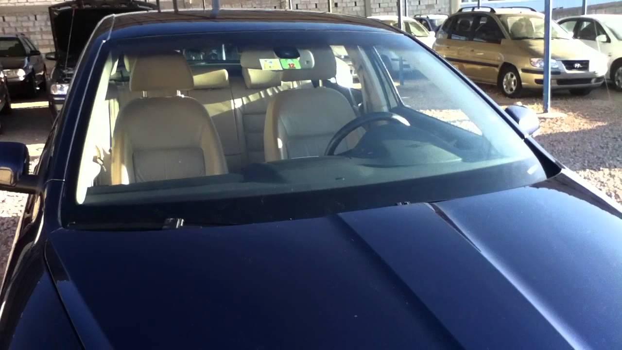 صورة سيارات المعاقين بشبين الكوم , خدمات انسانية بشبين الكوم