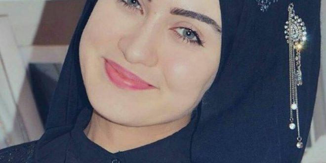 صور صور بنات جميلات العرب , بنات مزز من الاخر