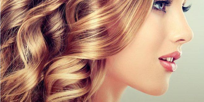 صور الوان صبغات الشعر الاشقر , درجات اللون الاشقر للشعر رائعه