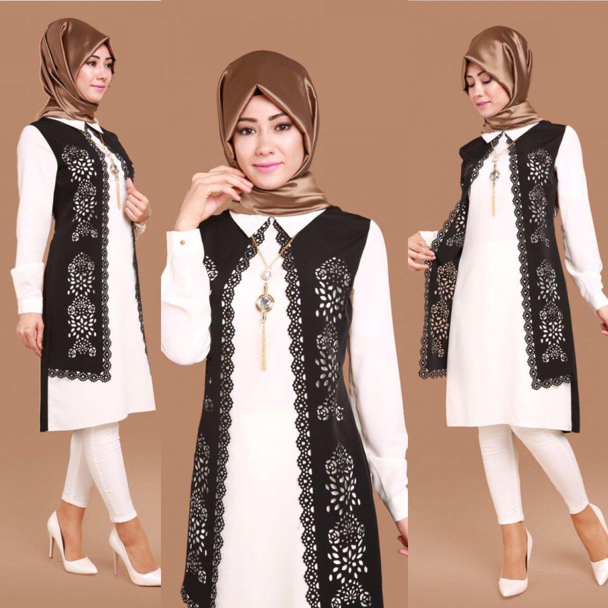 صورة اجمل ملابس نسائيه , تصميمات ومودلات روعه من ملابس النساء