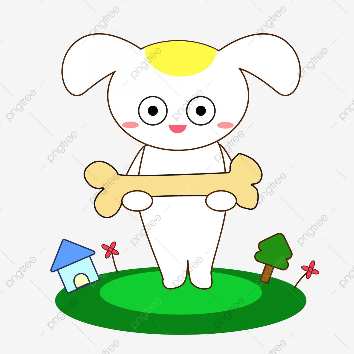 صورة صور حيوانات كرتونيه , رسومات كرتونية للحيوانات