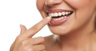 صورة تفسير حلم الاسنان ناصعة البياض , الاسنان البيضاء ماذا تعنى في المنام