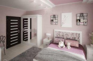 صورة غرف نوم صبايا , اجمل واشيك اوض بنات ولا اروع