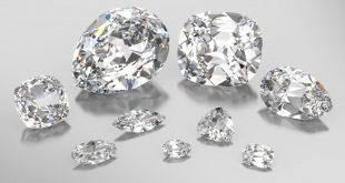 صور تفسير حلم الماس , افضل الاحلام للفتاه العذباء