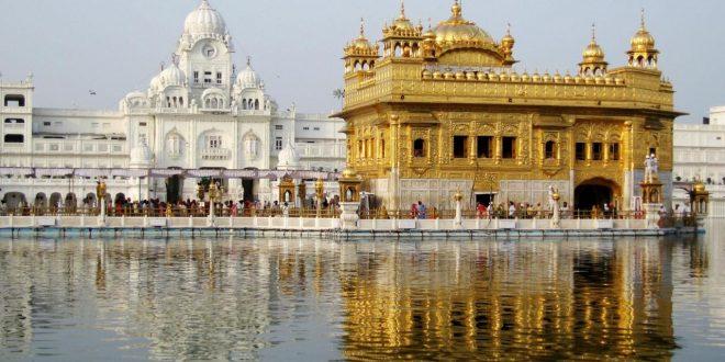 صور صور بلد الهند , تعرف علي معلومات عن احدى دول قاره اسيا