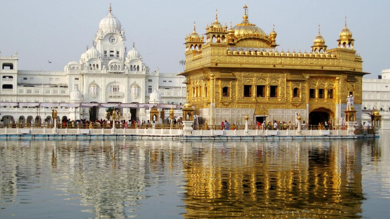 صورة صور بلد الهند , تعرف علي معلومات عن احدى دول قاره اسيا