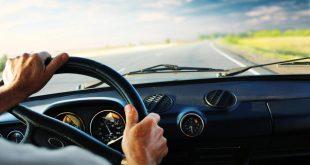 صور تفسير رؤية قيادة السيارة في المنام , توضيح حلم سواقه العربيه