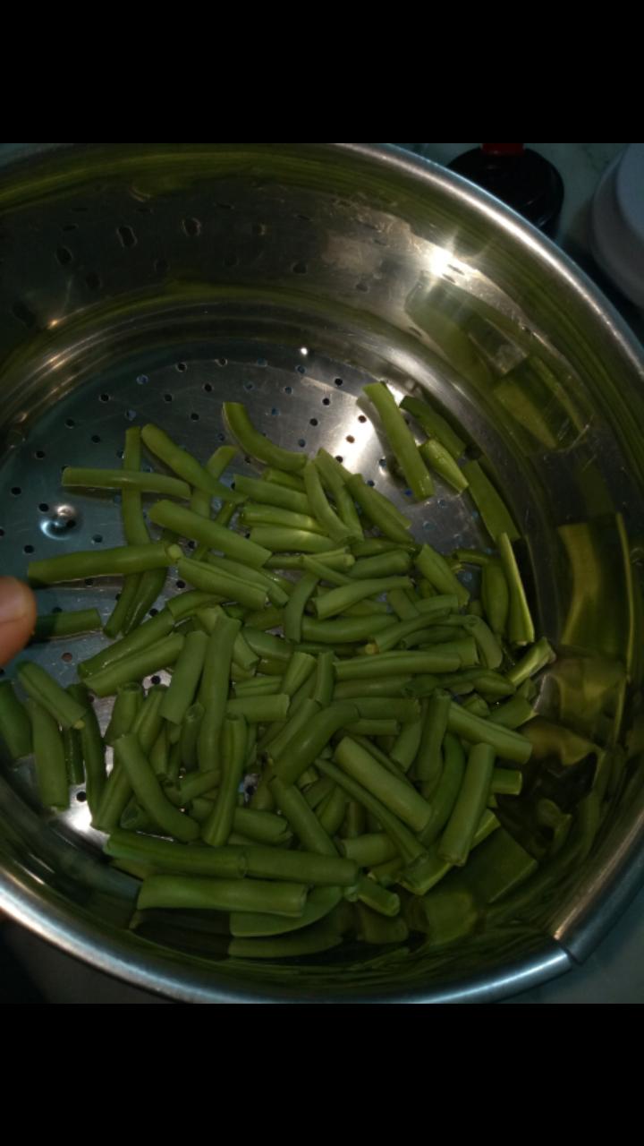 صورة طريقة طبخ الفاصوليا الخضراء , افضل الاكلات المصريه الغنيه بالالياف