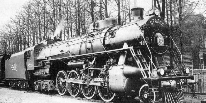 صور من هو مخترع القطار , بدايه السكه الحديد في العالم