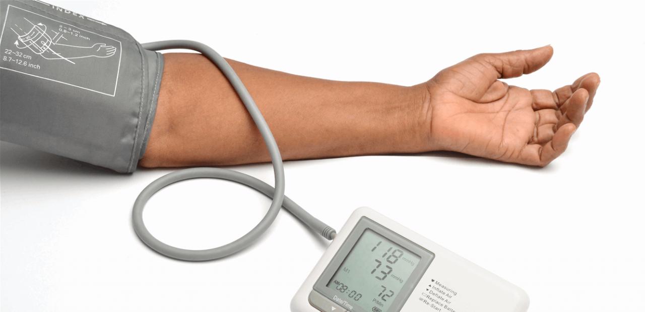 صورة اسباب ارتفاع ضغط الدم والوقاية منه , تعرف علي طرق علاج الضغط المرتفع