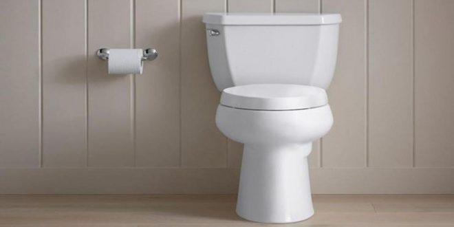صور تفسير رؤية المرحاض في المنام , اعرف معني دخولك الحمام في حلمك