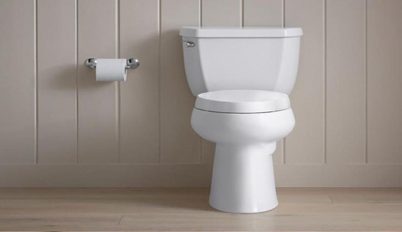 صورة تفسير رؤية المرحاض في المنام , اعرف معني دخولك الحمام في حلمك