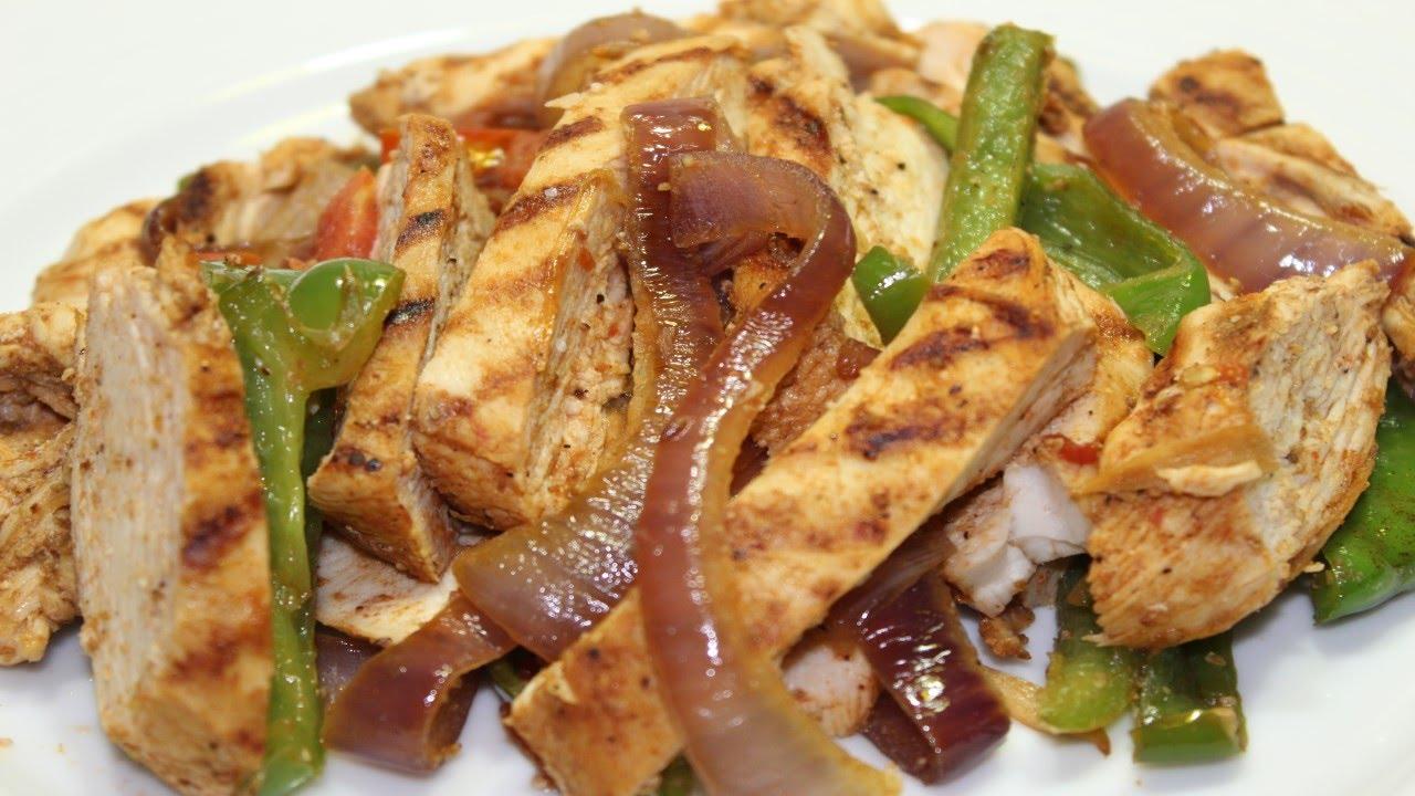 صورة اكلات سريعة التحضير للغداء , وصفات اكل للمراه العامله لذيذه وسريعه