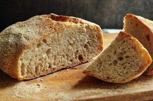 صورة اضرار محسن الخبز , تعرف علي مكونات واضرار وفوائد محسنات الخبز