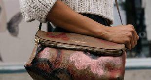 صورة الحقائب في المنام , تفسير حمل حقيبه الظهر واليد للاعذب والعذباء