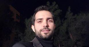 صورة صور محمد باش , السيره الذاتيه عن حياه محمد باش
