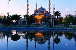 صورة معلومات عن تركيا , تركيا دوله لها تاريخ