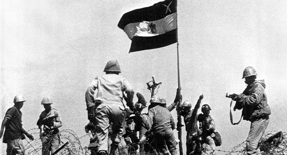 صورة اسرار حرب اكتوبر , حقائق لا تعرفها عن هذه الحرب 2396 2