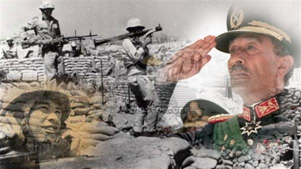 صورة اسرار حرب اكتوبر , حقائق لا تعرفها عن هذه الحرب 2396