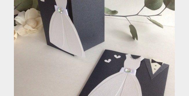 صورة كلمات دعوة زواج , اجمل العبارات لدعوة الزفاف